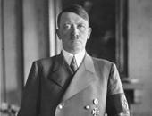 """فى ذكرى انتخابه رئيسا لألمانيا.. هتلر الزعيم النازى المتهور.. طموحه لـ""""حكم العالم"""" تسبب فى مقتل الملايين وسقوط """"برلين""""..وصف اليهود بالقاذورات وأشعل بهم المحارق.. وانتحر مع عشيقته بعد زواجهما بعامين"""
