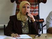 نقابة التمريض تنعى شهداء سيناء وتؤكد: لا تزيدنا إلا إصرارا