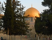 إيطاليا تحذر مواطنيها من اعتداءات محتملة فى القدس