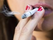 سرطان الرئة المرض القاتل للعديد من النمساويين