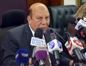 منظمة حقوقية تنتقد نقل رئيس مركز زفتى للمنيا بعد تورطه فى فضائح جنسية