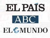 """الصحافة الإسبانية: الرئيس الفنزويلى يجرى تعديلات وزارية لمواجهة الأزمات بالبلاد.. إيطاليا تستعد لتسليم أسلحة للقوات الكردية.. مسلحو """"داعش"""" يبتزون أوباما فى رسالتهم الثانية"""