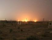 داعش يعلن سيطرته على طريق الإمداد البرى الوحيد للجيش السورى بمدينة حلب