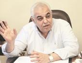 وزير الرى الأسبق عن مفاوضات سد النهضة: مصر تسعى للحفاظ على الأمن المائى