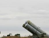 """روسيا تسلم بيلاروسيا 4 منصات """"إس-300"""" وتوسع المناورات العسكرية معها"""
