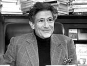 """المفكر إدوارد سعيد دافع عن المجتمع الإسلامى.. اقرأ كتابه """"تغطية الإسلام"""""""