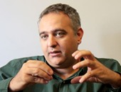 محمد حفظى عن عدم حصول الشيخ جاكسون على جوائز: آراء لجان التحكيم متقلبة