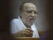 فيديو.. وفاة عصام العريان وانتهازية الإخوان وأكاذيب لا تتوقف