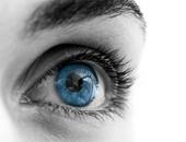 الخلل فى الغدة الدرقية وتلف الأعصاب من أسباب الإصابة بزغللة العين