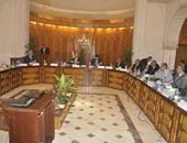 مد المنحة الكورية لدرجة البكالوريوس للطلاب المصريين حتى 5 أكتوبر المقبل