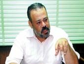 مسعود شومان: تجربة نوادى المسرح تعبر عن وجهة نظر الشباب