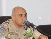 وزير الدفاع يلتقى رئيس لجنة القوات المسلحة بمجلس النواب الأمريكى
