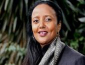 الأربعاء القادم.. وزيرة خارجية كينيا فى جولة سياحية بالأقصر