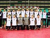 رئيس بعثة منتخب اليد للشباب: لاعبونا لديهم روح معنوية مرتفعة فى مونديال الجزائر