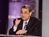 وزير الكهرباء: لا نصدر لغزة أكثر من 30 ميجاوات
