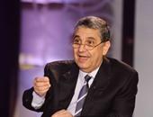 وزارة الكهرباء: 24 اتفاقية بتكلفة 74 مليار دولار خلال المؤتمر الاقتصادى