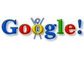 """جوجل تطلق ميزة """"جوجل ناو"""" تقترح البرامج التليفزيونية على مستخدمى الموقع"""