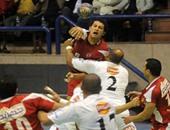 غضب مصرى من تنظيم البطولة الإفريقية لليد بالمغرب
