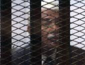 غدا أولى جلسات إعادة محاكمة أحمد نظيف فى قضية الكسب غير المشروع