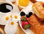 أفضل وصفات الإفطار الصحى للحفاظ على وزنك وشعورك بالشبع