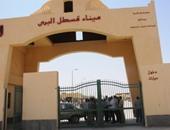 مسئول سودانى: مرور 10 آلاف رحلة من معبر أشكيت–قسطل الحدودى مع مصر