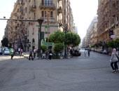 تعرف على الحياة اليومية للمصريين بمركز زاوية وبرنامج مشاهد القاهرة