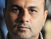 الأهلى يتعاقد مع بلدوزر سيراميكا لمدة 6 أشهر على سبيل الإعارة