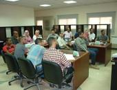 """""""الثقافى المصرى""""بصنعاء ينظم ندوة حول """"التطرف"""" بالتعاون مع بعثة الأزهر"""
