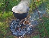 البنك الدولى: الطهى بوقود الأخشاب يتسبب فى وفاة 4 ملايين شخص سنويا