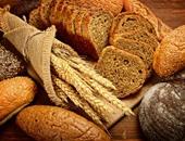 النظام الغذائى الغنى بالحبوب الكاملة يؤدى لانخفاض الإصابة بأمراض القلب