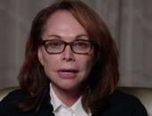 والدة الصحفى الأمريكى المختطف توجه رسالة مناشدة لزعيم داعش