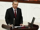 كاتب مقرب من أردوغان يصف حزب العدالة والتنمية بأنه صناعة إسرائيلية