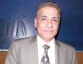 الصدفة تقود أمن جنوب سيناء للقبض على موظف ببريد شرم الشيخ بحوزته أفيون