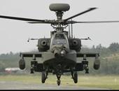 شركتا إيرباص و ماهيندرا توقعان عقدا لإنتاج مروحيات عسكرية فى الهند