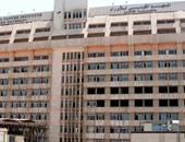 """معهد الأورام ينظم مؤتمر """"سد الثغرات فى علم الأورام"""" غدا"""