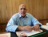 نقابة المعلمين: ضخ 5 ملايين جنيه من صندوق الزمالة لإنهاء أزمة المعاشات