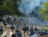 الهند: مقتل طفل وإصابة 5 مدنيين فى إطلاق نار للقوات الباكستانية بكمشير