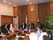 """ورشة عمل للدار العربية للتنمية حول القيادات المتقدمة بـ""""كوالالمبور"""""""