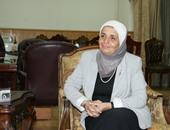 جودة التعليم تناقش وثيقة معايير الدراسات الإسلامية بمشاركة 50 عالما