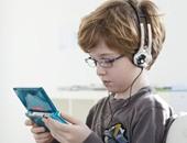 بماذا نصحت الصحة العالمية شركات الألعاب الإلكترونية خلال جائحة كورونا؟
