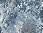 موجز الصحف العالمية.. أشباح حرب غزة وراء انتحار الجنود الإسرائيليين