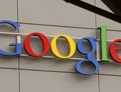 جوجل تطور أجهزة صغيرة الحجم لرصد معدلات الجلوكوز ومساعدة مرضى السكر