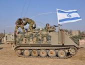 يديعوت أحرونوت: 23 ألف جندى إسرائيلى سقطوا فى الحروب ضد العرب
