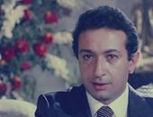 """مصطفى شعبان ومحمد رياض ومنى زكى وآيتن عامر.. نجوم قدمهم """"الأستاذ"""""""