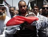 مستشار الأمم المتحدة بمصر عن حرق الطفل الفلسطينى: انتهاك للإنسانية
