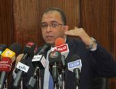 وزير التخطيط: لن نتأخر ثانية واحدة عن سداد فوائد شهادات قناة السويس