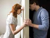 دراسة: إفراط المتزوجين فى ممارسة العلاقة الحميمة يسبب التعاسة