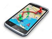 يعنى إيه تقنية GPS؟ كل ما تحتاج معرفته عن خدمة تحديد المواقع