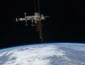 ناسا تستعد لإطلاق قمر صناعى جديد للبحث عن كواكب شبيهة بالأرض