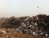 رئيسة جهاز المخلفات: ننتج سنويا 22 مليون طن قمامة وإعادة تدوير 12% منها فقط